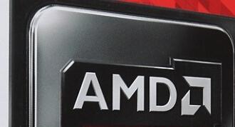 ������Ϸ������ AMD A10-7800�´�����