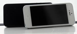 ����˵�ƻ���ֻ� iPhone 5����