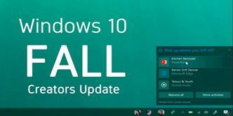 再见全家桶:微软Win10更新公布App删减名单