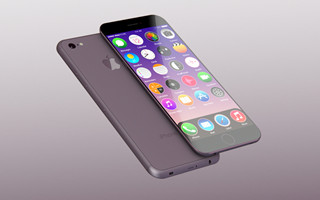 传苹果有5个团队研发iPhone无线充电