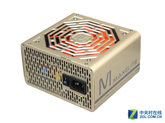 鑫麦粒M3-600W电源