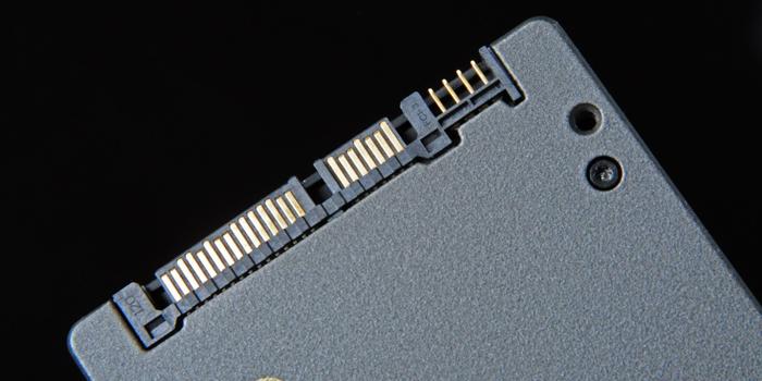盘点各种固态硬盘接口 你见过哪几种?