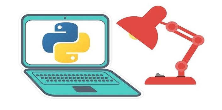 Python引力波火了 你该了解的开源框架