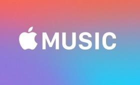 苹果告诉你:这首歌值不值得听