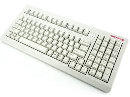 CHERRY G80-1808�����ع�