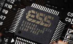 论音频解码芯片的重要性