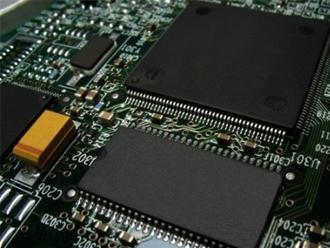 震惊!黑客利用硬盘LED闪烁窃取信息