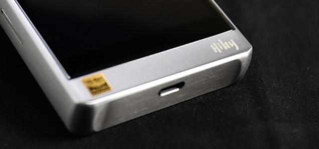 重拾玻璃与不锈钢的荣光 海贝R6评测