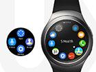 Tizen成第二大智能手表系统