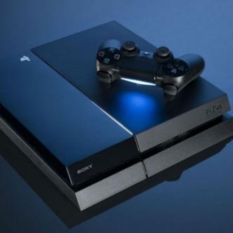 索尼高管:提升还得靠PS5