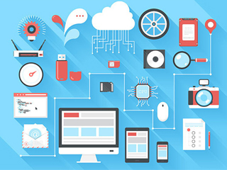 到2020年 科技或将发展到何种境界?