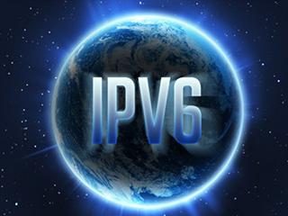 IPv6协议漏洞将威胁核心路由器安全