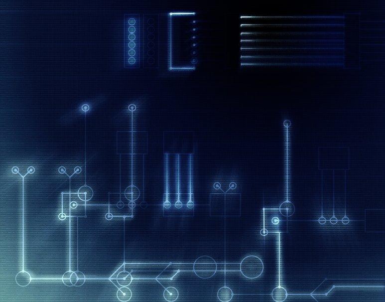创新存储体验 LaCie高性能方案亮相NAB