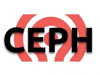 开发漫谈:Ceph什么鬼?开源项目初识