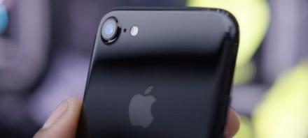 苹果iPhone失宠?安卓市场份额创历史新高