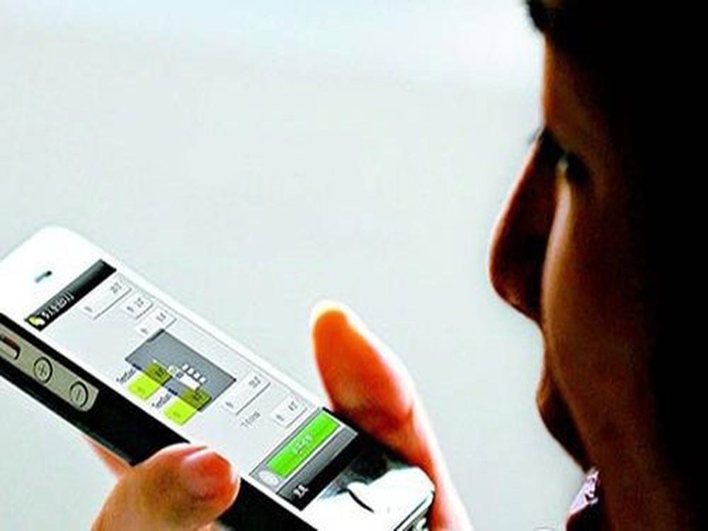 手机趣百科:转移微信聊天记录不再费事