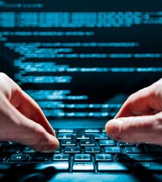 又一波170万用户email和密码泄露事件