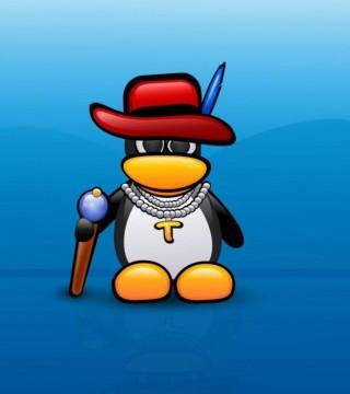 Linux实验室 你要的都能在这儿找到