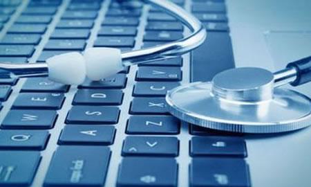 五款主流移动医疗APP推荐