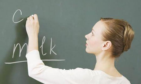 5款很棒的英语学习类APP