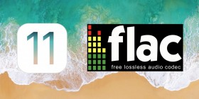 苹果终于支持FLAC无损 可又有什么意义?