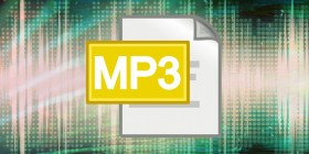 39度发烧堂:MP3格式真的已是穷途末路?