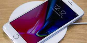摩根士丹利:iPhone X卖得越贵销量才会越好