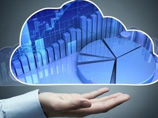 数字化转型或将让IT支出实现增长