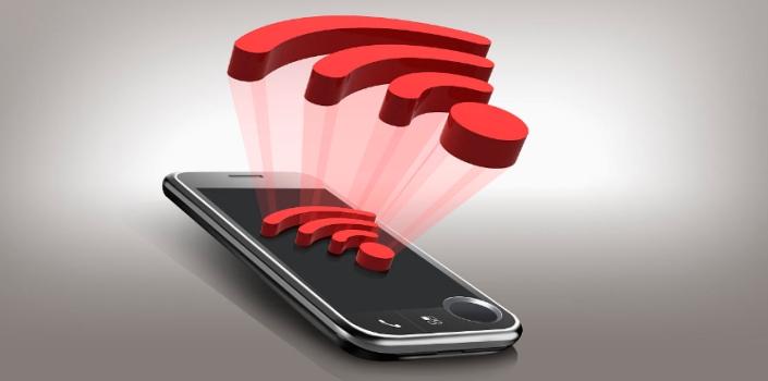 博通推第六代WiFi芯片 速率高达4.8Gbps