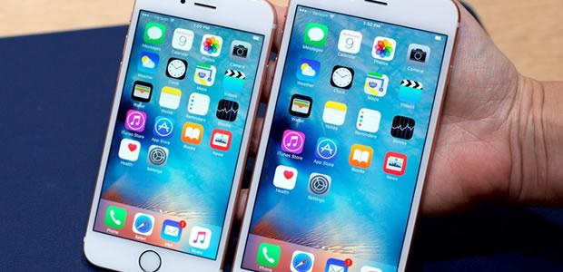 ƻ��'�齨iPhone OLED����Ӧ��