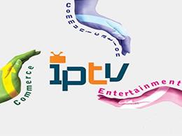 IPTV������������?