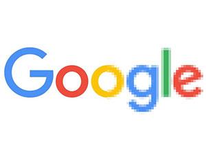 谷歌新技术缩小JPEG大小35%