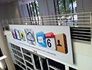 非常难得的80张照片 探秘苹果公司总部